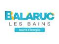 logo Balaruc.jpg