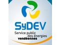 logo Sydev.jpg