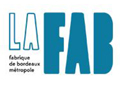 logo La Fab.jpg