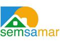 logo Semsamar.jpg