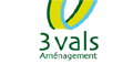 3valAmenagement logo ok.jpg