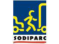 logo Sodiparc.jpg