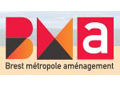 logo BMA.jpg