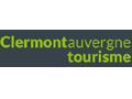logo Clermont Auvergne tourisme.jpg