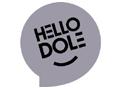 logo Hello Dole.jpg