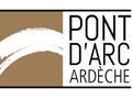 logo Pont d_Arc Ardèche.jpg