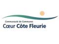 logo itw Philippe Augier.jpg