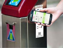 Les nouvelles technologies de l'information au service de la mobilité