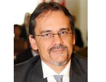 Philippe Dunoyer élu président de la Fédération Calédonienne des Epl