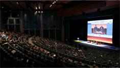 Entreprises publiques locales : un congrès pour construire l'avenir