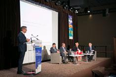 Réformes territoriales : impacts et opportunités pour les Epl