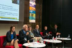 La fin des tarifs réglementés sur l'énergie, une opportunité pour les Epl