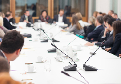 A Lyon, la Fédération des Epl et le Crédit Coopératif renforcent leur partenariat régional