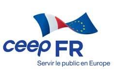 Pascal Bolo, nouveau président du Ceep-France