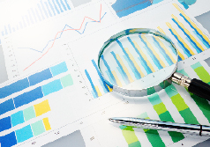 Financement et Epl : la FedEpl lance une enquête nationale