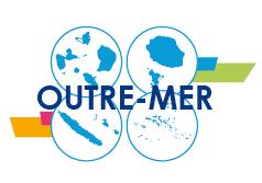 Le programme de la 12e Conférence des Epl Outre-mer est en ligne