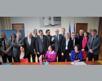 Plan logement Outre-mer 2015-2020 : les Entreprises publiques locales en première ligne