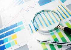 Epl et financement de projets : la nouvelle étude de la Fédération