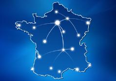 Projet d'opération d'intérêt national multi-sites : les Epl franciliennes restent vigilantes