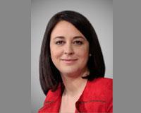 Sylvia Pinel rencontre Frédérique Calandra : réussir la mixité sociale avec les Epl