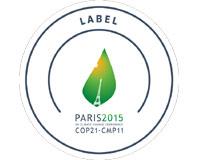 La 12e Conférence des Epl Outre-mer labellisée COP 21 !