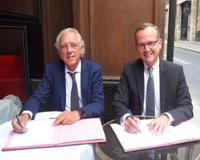 pbb Deutsche Pfandbriefbank et la Fédération des Epl renouvellent leur partenariat