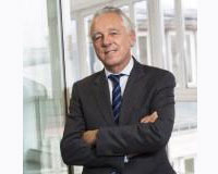 Jacques Chiron nommé membre du Conseil national de la montagne