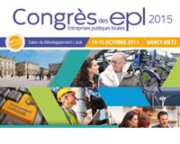 Les Epl en congrès : Entreprendre et vivre ensemble