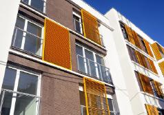 Commission d'attribution des logements : les orientations devront être publiques