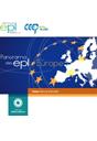 Les Epl en Europe