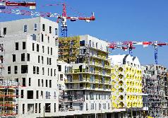 Les Sem de logement aussi concernées par la loi Macron