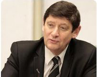Patrick Kanner conserve la politique de la ville