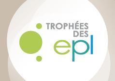 Trophées 2015 : bientôt la fin du suspense