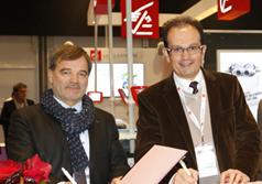 Le partenariat entre la Caisse d'Epargne et la FedEpl poursuit son ancrage territorial