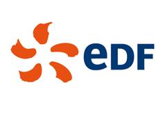 EDF et la Fédération des Epl sous le signe de la transition énergétique