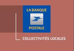 Finances locales 2015 : des arbitrages nécessaires