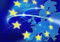 Europe & marchés publics