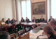 SemOp : la Fédération lance le réseau des collectivités porteuses de projet