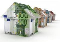 Efficacité énergétique : les Epl éligibles aux prêts BEI
