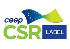 Label Discerno : mettez en valeur vos actions RSE