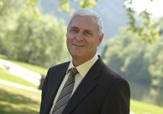 Réélu à l'unanimité, Vincent Fuster poursuit son action en faveur des Epl