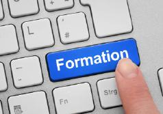 Développer et animer son réseau relationnel professionnel