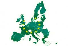 Les énergies renouvelables recyclent le plan Juncker