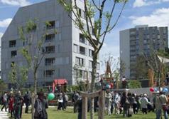 Plan de mobilisation pour l'aménagement et le logement en Île-de-France, risque ou opportunité ?