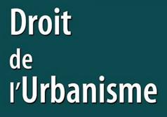 Droit de l'urbanisme : la Fédération auditionnée le 18 février prochain