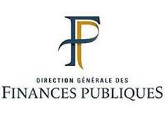 Accord-cadre entre Bercy et la Fédération des Epl