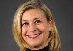 Sylvie Rouillon-Valdiguié : ''à chaque projet, son statut d'Epl''