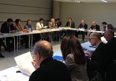 Les Epl de la région Paca mobilisées pour le Congrès de Marseille