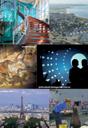 Epl et tourisme, l'étude