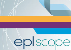 EplScope 2016, c'est parti !